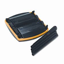 shark bagless cordless rechargeable floor and carpet sweeper light