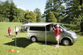 Fiamma F45s Black 260 - VW T5 Special Fiamma F40 Vw T5 Awning Everything Fitting A F45s To Transporter Bolt On Awning Rail Roof Spacer System Option 3 The Loopo Campervan Olpro Kiravans Rsail Awnings Even More Kampa Travel Pod Maxi Air 2017 Driveaway Size L Vw Fitted Camper Van Sun Canopy Itructions Cnections Setup Barn Door For Vivaro Trafic Black Multivan California Ten Increase Your Outside Living Space 2