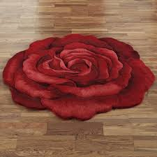 Red Bathroom Rug Set by 25 Beautiful Bathroom Rugs That Add Extra Coziness Subuha