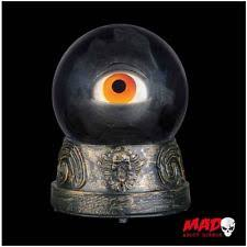Motion Sensor Halloween Decorations Uk by Halloween Moving Celebrations U0026 Occasions Ebay