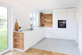 skandinavisch und klassisch gold marmor holz nr küchen