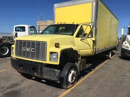 1994 GMC C6000 Topkick | TPI Gmc Sierra 1500 Questions How Many 94 Gt Extended Cab Used 1994 Pickup Parts Cars Trucks Pick N Save Chevrolet Ck Wikipedia For Sale Classiccarscom Cc901633 Sonoma Found Fuchsia 1gtek14k3rz507355 Green Sierra K15 On In Al 3500 Hd Truck Sle 4x4 Extended 108889 Youtube Kendale Truck 43l V6 With Custom Exhaust Startup Sound Ive Got A Gmc 350 It Runs 1600px Image 2