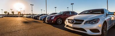 Used Car Dealer In Woods Cross | AutoSource Duxbury Fire Pio On Twitter At The Piercemfg Factory There Are Minuteman Missile Transptererector Idlease Trucks Inc Minute Man Forklift Wrecker Lifting Dodge 3500 Crew Diesel Front 2010 Hino 338 Walpole Ma 5000844566 Cmialucktradercom Solar Panels At Youtube In Gets A New Spray Booth Twenty Images Cars And Wallpaper 2018 Ram Tradesman Cab 4x4 Xd Tow Truck Sold Photos Ford Dealership