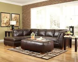 Bobs Furniture Living Room Sofas by Bob Furniture Living Room Sofa Living Room Sets Living Room Bobs