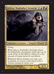 budget jeleva nephalia s scourge storm multiplayer commander