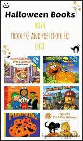 Best Halloween Books For 6 Year Olds by Book For Kids Storybooks For Kids Halloween Books Kids Book