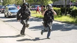 cinema siege german shoot gunman after cinema siege channel 4