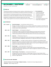 Resume Writing & Design Samples — Services | Resume By Nico Product Manager Resume Example And Guide For 20 Best Livecareer Bakery Production Sample Cv English Mplate Writing A Resume Raptorredminico Traffic And Lovely Food Inventory Control Manager Sample Of 12 Top 8 Production Samples 20 Biznesasistentcom