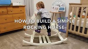 DIY Rocking Horse Small Rocking Chair For Nursery Bangkokfoodietourcom 18 Free Adirondack Plans You Can Diy Today Chairs Cushions Rock Duty Outdoors Modern Outdoor From 2x4s And 2x6s Ana White Mainstays Solid Wood Slat Fniture Of America Oria Brown Horse Outstanding Side Patio Wooden Tables Carson Carrington Granite Grey Fabric Mid Century Design Designs Acacia Roo Homemade Royals Courage Comfy And Lovely
