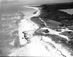 Bathtub Beach Stuart Fl Beach Cam by Bathtub Reef Beach Jacqui Thurlow Lippisch
