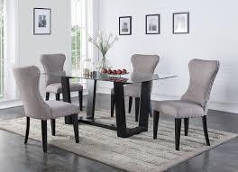 Wayfair Kitchen Bistro Sets by Glass Kitchen U0026 Dining Tables You U0027ll Love Wayfair