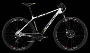 BikeBlogs Bike and cycling blog directory 2013 Cannondale