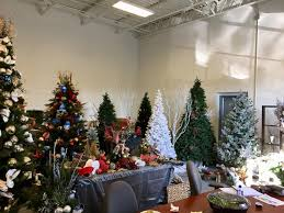 Plantable Christmas Trees Columbus Ohio by Oakland Nursery Garden Center Columbus Ohio 259 Reviews