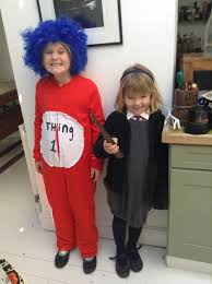 Book Characters For Halloween by Wild Thing For World Book Day U2013 Ooobop