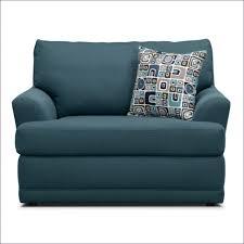 Furniture Fabulous City Furniture mercial Nebraska Furniture