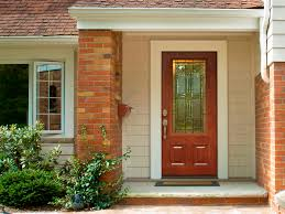 Therma Tru Patio Doors by Replacement Entry Doors U0026 More In Westminster Md Robert G Miller