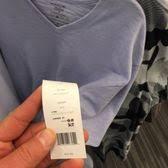 Nordstrom Rack 67 s & 61 Reviews Department Stores 3839