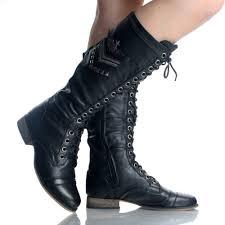 cheap womens boots 31 shoes womenshoes heels shoes