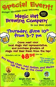 Shipyard Pumpkin Beer Nutrition by 54 Best Beer U0026 Wine Images On Pinterest Beer Brewery And