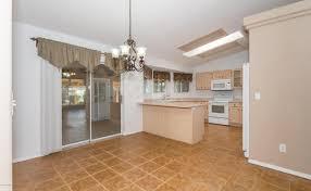 Arizona Tile Prescott Valley by Listing 4185 N Cypress Circle Prescott Valley Az Mls 1006984