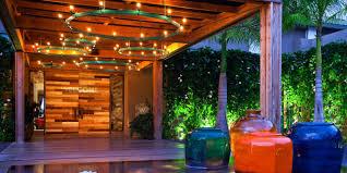 100 W Resort Vieques Retreat Spa Island Isla De Puerto Rico