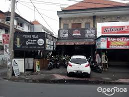 Meltz - Halal Cafe Dating / Couple In Denpasar Bali | OpenRice ... Jual Gmade Komodo 110 Gs01 Gm54000 W Esc 35t Motor Torque Servo Thank You La Foodies Roaming Hunger Gourmet Food Trucks Truck Arhungercom Los Angeles Hot Pockets Spicy Asianstyle Beef Snack Meltz Hal Cafe Dating Couple In Denpasar Bali Openrice Lofficiel Voyage Paris Avec The Greasy Wiener Dogs Indonesia Now With Duncan Graham On Kiwis Menu Hungry In Dangerously Good Tacos At Taco Tuesday Pinterest