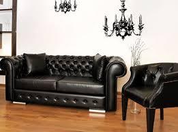 meuble de bureau occasion tunisie meuble en tunisie magasin mobilier salons tables meubles