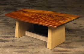 Renew Woodworking Coffee Table Most Simple Basics Joints Youll