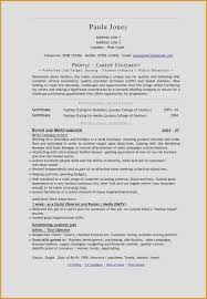 Cover Letter For Summer Job New Professional Resume Writers ... 14 Easy Rules Of Help Realty Executives Mi Invoice And Resume 70 Professional Services Tampa Wwwautoalbuminfo Calgary Writers Writing How Much Do Cost Will Your Land 50 Simple Nyc Iyazam Acs Professional Resume Writers Professional Resume Writers Nyc Tacusotechco 20 Free 23 Marvelous Work