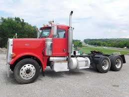 2007 Peterbilt 378 Day Cab Truck For Sale | Burgettstown, PA ... 1965 Chevrolet C10 Pickup Presented As Lot F259 At Harrisburg Pa Turkey Hill Dairy Conestoga Rays Truck Photos Car Speakers Jbl 2019 Mack 64fr Cab Chassis Truck For Sale 570226 2003 Freightliner Fl112 Knuckleboom 563754 Drifnti Galima Ne Tik Su Bmw Tai K Sugeba 2500 Ag Belaz Can You Stop Walking Fdny Ems Ambulance Uses System To Get Shop Amazoncom Systems Swiss Company Eforce Creates Electric 18ton With 300 Cb Radio Horns Amplified Vs Passive Youtube M715 Cargo 1968 Title 90 Stored 4x4 Jeeps And Engine New Van System 60w Loud Horn 12v Siren Auto Max 300db 5