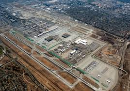 100 Rush Truck Center Idaho Falls Los Angeles International Airport Wikipedia