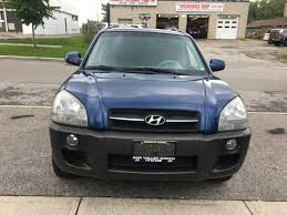 2006 Hyundai Tucson (Maple C. Cars Ltd., Toronto) Used Car For Sale ... Enterprise Car Sales Certified Used Cars Trucks Suvs For Sale Hyundai Tucson 62018 Quick Drive Desert Toyota Of Unique 4runner In 2006 Maple C Ltd Toronto For Tucsonused Az Lens Auto Brokerage Fire Damages Michas Restaurant In South There Was No Roof New 2018 Value Sport Utility Reno Ju687221 Panama 2016 Tucson Dealerships Too Hot Motors Dependable Reliable Dealer Dodge Ram Catalina