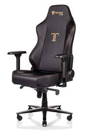 TITAN 2020 Amber Akracing Premium Masters Series Chairs Atom Black Edition Pc Gaming Office Chair Abrocom Fniture Emperor Computer Cow Print Desk Thunderx3 Tgc25 Blackred Brand New Tesoro Gaming Break The Rules Embrace Innovation Merax Highback Ergonomic Racing Red Dxracer Official Website Support Manuals X Rocker Ultimate Review Of Best In 2019 Wiredshopper Nzxt Vertagear Sl2000 Rev 2 With Footrest Moustache Titan 20 Amber
