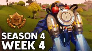 TVGN News : Fortnite Week 4 Map: Search Between A Bench, Ice Cream ... Ice Cream Truck Chef Online Game Hack And Cheat Gehackcom Where To Search Between A Bench Helicopter Racing Games For Kids For Children Cars 12 Best Treats Ranked Ice Cream Truck Changed In Fork Knife Food Fortnitebr Bounce House Suppliers Questionable Album On Imgur Vehicles 2 22learn The Rongest Fortnite Big Bell Menus Samer Khatibs Dev Blog Snowconesolid My Destruction Forums