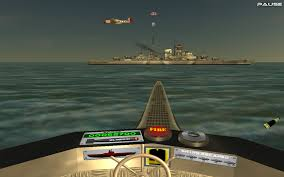 Titanic Sinking Simulation Free by Torpedo Strike Free Android Apps On Google Play