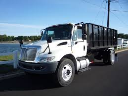 USED 2010 INTERNATIONAL 4300 HOOKLIFT TRUCK FOR SALE IN IN NEW ... Mercedesbenz 3253l8x4ena_hook Lift Trucks Year Of Mnftr 2018 Dump Body Hooklifts Intercon Truck Equipment Video Of Kenworth T300 Hooklift Working Youtube Trucks For Sale Used On Buyllsearch Mack Trucks For Sale In La Freightliner M2 106 Cassone Sales And Del Up Fitting Swaploader 1999 Intertional 4700 Salt Lake City Ut 2001 Chevrolet Kodiak C7500 Auction Or Lease 2010 Freightliner Business Class 2669 Daf Cf510fjoabstvaxleinkl3sgaranti Manufacture Date