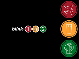 Blink-182 - Take Off Your Pants And Jacket | Favorite Album ... Blink Tumblr Beauty Within By Krissy V Preorder Now At A Special Price Of 99 Kavitha Surana From The Thats So 90s Pop Adult Coloring Book I Saw In Barnes Rush Ce Vescio Evernightpub Caravescio Sarah Marsh 25 Unique And Noble Journals Ideas On Pinterest Leather Noble Launches 7 Nook Hd And 9 A Duo Aiming To The Time Capsule July 2014 Cost New Bronx Borough Is Losing Its Last Collecting Toyz Exclusive Funko Mystery Box Blink182 Take Off Your Pants Jacket Favorite Album Blink Amie Mccracken
