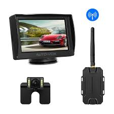Best Aftermarket Wireless Backup Cameras For Trucks | Best Truck GPS ... Trailering Camera System Available For Silverado Reversing Cameras Fitted To Cars Motorhomes And Commercials Truck V12 Gamesmodsnet Fs17 Cnc Fs15 Reverse Euro Simulator 2 Mods Youtube Back Up For Car Sensors La The Best Backup Of 2018 Digital Trends Amazoncom Source Csgmtrb Chevy Gmc Sierra 12v Ir Kit Ccd 7 Inch Tft Lcd Monitor Garmin Bc30 Wireless Parking Camerafor Nuvidezl China Rear View Hd Waterproof 9 Display Van Night Vision 5