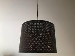 ikea innenraum beleuchtung fürs wohnzimmer günstig kaufen ebay
