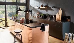 küche ohne hängeschränke vorteile gestaltungstipps