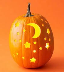 Tinkerbell Pumpkin Carving Patterns Templates by If You Steal One Genius Pumpkin Decorating Trick This Year Make