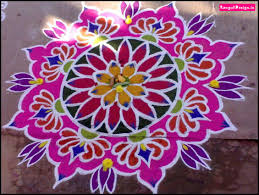 20 Unique And Beautiful Colour Rangoli Designs For Diwali ~ Total ... Best Rangoli Design Youtube Loversiq Easy For Diwali Competion Ganesh Ji Theme 50 Designs For Festivals Easy And Simple Sanskbharti Rangoli Design Sanskar Bharti How To Make Free Hand Created By Latest Home Facebook Peacock Pretty Colorful Pinterest Flower 7 Designs 2017 Sbs Your Language How Acrylic Diy Kundan Beads Art Youtube Paper Quilling Decorating