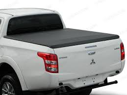 Mitsubishi L200 Double Cab 2015 Onwards Tonneau Cover – Soft Roll Up ... Truxedo Titanium Topperking Providing All Of Tampa 52018 F150 55ft Bed Bak Revolver X2 Rolling Tonneau Cover 39329 Ford Ranger Wildtrak 16 On Soft Roll Up No Covers Truck 104 Alinum Features An Access Youtube Top 10 Best Review In 2018 Diamondback Tonneaubed Hard For 55 The Official Site 42018 Chevy Silverado 58 Truxport Weathertech 8rc4195 Dodge Ram Black New 2016 Nissan Navara Np300 Now In Stock Eagle 4x4 Peragon Reviews Retractable