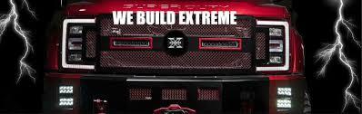100 Truck Specialties Custom Parts Accessories TuffPartscom