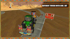 PK Cargo Truck Transport Game 2017 - Android Apps On Google Play Fix My Truck Offroad Pickup Android Apps On Google Play Monster Wars Cool Math Games To Play Youtube 3d Car Transport Trailer Truck Games Videos For Kids Gameplay 10 Cool Happy Express Racing Game Grand Simulator Racing 7019904 Dumadu Mobile Development Company Cross Platform Turbo Fun Game Cars 3 Driven To Win Cool New Tracks Video Game Mack Truck Pk Cargo Transport 2017