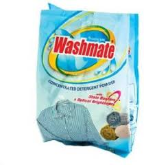 Modicare Washmate Concentrated Detergent Powder