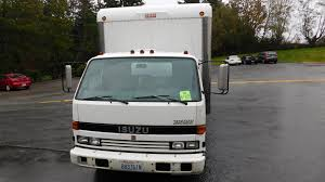 1993 ISUZU NPR BOX TRUCK, 4.75 TURBO DIESEL, 16' BOX, 2 AXLE Work Trucks And Vansbox Truck Used Inventory 26ft Moving Truck Rental Uhaul Companies Comparison 10 Feet Lorrycanopy Edmund Vehicle Pte Ltd New Chevy Express Lease Deals Quirk Chevrolet Near Boston Ma 2010 Ford E350 Econoline Foot Box Foot At West Used Trucks For Sale Bodies Bay Bridge Manufacturing Inc Bristol Indiana 15 U Haul Video Review Van Rent Pods How To Youtube Enterprise Cargo Pickup Two Door Mini Mover Available For Large From