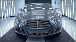 100 Bentleys On 27 Where Are Born The Downshift Episode 10