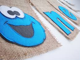 Cookie Monster Party Garland 1st Birthday First High Chair ... Cookie Monster 1st Birthday Highchair Banner Sesame Street Banner Boy Girl Cake Smash Photo Prop Burlap And Fabric Highchair First Birthday Parties Kreations By Kathi Cookie Monster Party Themecookie Decorations Cake Smash High Chair Blue Party Cadidolahuco Page 29 High Chair Splat Mat Chairs For Can We Agree That This Is Tacky Retro Home Decor Check Out Pin By Maritza Cabrera On Emiliano Garza In 2019 Amazoncom Cus Elmo Turns One Should You Bring Your Childs Car Seat The Plane Motherly Free Clipart Download Clip Art Personalized