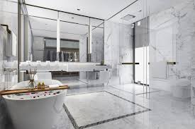 17 best bathroom design tool options today architecture lab